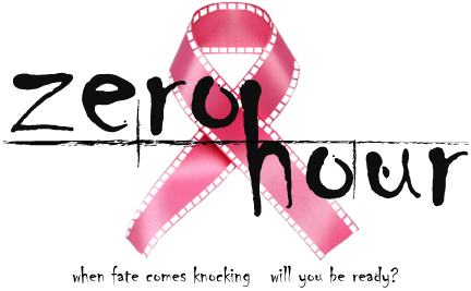 Zero Hour: A movie supporting the BC Breast Cancer Foundation